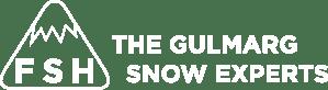 Free Ski Himalaya's Blog