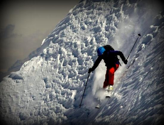gulmarg ski trips himalaya