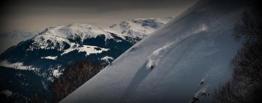 gulmarg-prime-ski-program